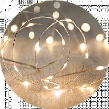 Candle / LED