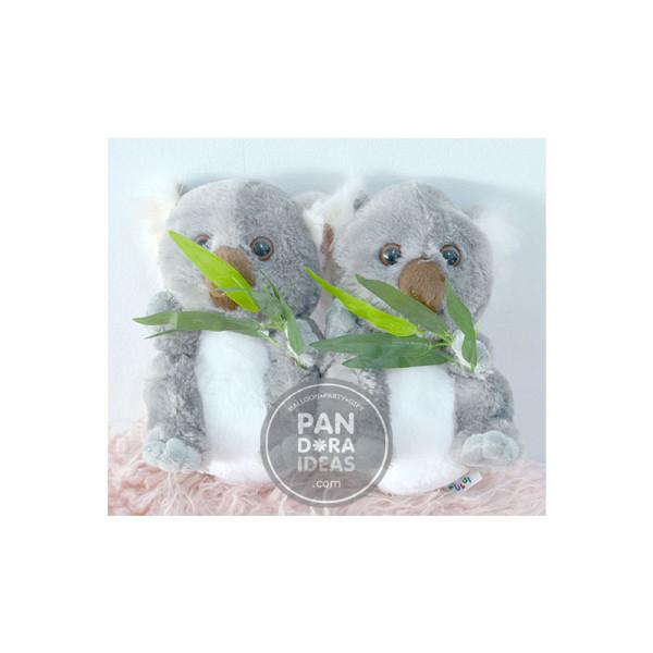 """Little Koala Doll 10"""""""