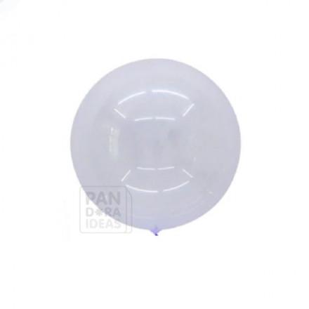 "18"" PVC Purple"